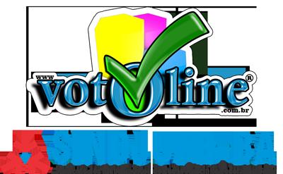 Votoline